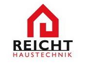 Reicht Haustechnik GmbH - Jennersdorf