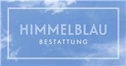 Bestattung Himmelblau GmbH - Bestattung Himmelblau