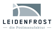 LEIDENFROST-pool GmbH - Leidenfrost - die Poolmanufaktur