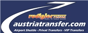 Stefan Rudigier e.U. - Austriatransfer.com
