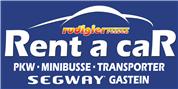 Stefan Rudigier e.U. - Rent a Car - Rudigier