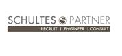 Schultes & Partner GmbH - Schultes & Partner GmbH