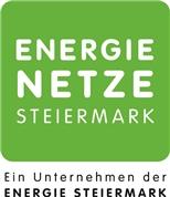Energienetze Steiermark GmbH