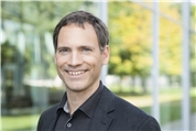 Mag. Martin Michael Stübinger - Psychologische Beratung   Coaching   Supervision   Training