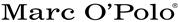 F. Haanl Modehandels GmbH - Marc O'Polo