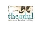 Walch & Cie. Hotel Theodul GmbH & Co KG - Hotel Theodul Walch & Cie GmbH & Co