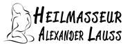 Alexander Michael Lauss - Heilmasseur Lauss