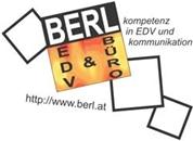 Berl EDV GesmbH
