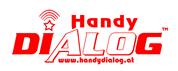 Ali SÜZEN KG -  Handy Dialog