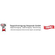 Teppichreinigung Stepanek Gesellschaft mit beschränkter Haftung - Teppichreinigung Stepanek