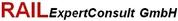 Rail Expert Consult GmbH