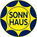SONNHAUS GmbH - Verlag anspruchsvoller Raumausstattung