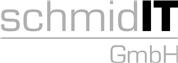 Schmid IT GmbH - Individuallösungen im Immobilienbereich