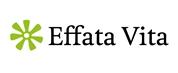 Martina Topalovic - Effata Vita - Seminar- und Meditationszentrum