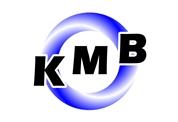 Alexander Deimel - Handel mit KFZ Bestandteilen, Kraftfahrzeugtechniker