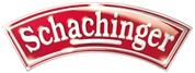 Otto Schachinger Gesellschaft m.b.H. - Ihr Grammel- und Schmalzspezialist