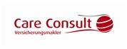 Care Consult Versicherungsmakler Gesellschaft m.b.H.