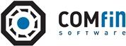 ComFin Software GmbH