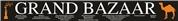 N.A. Grand Bazaar GmbH