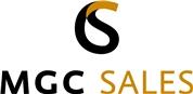 MGC Sales KG - Handels- und Vermittlungsagentur