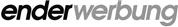 Ender Werbung GmbH & Co KG - ENDER WERBUNG
