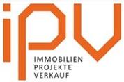 IPV - Immobilien Projekte & Verkauf Gesellschaft m.b.H.