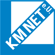 KM NET e.U. -  KM NET e.U.