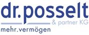 dr. posselt & partner KG - dr.posselt&partner KG    mehr.vermögen