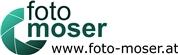 Christian Moser -  Foto Moser