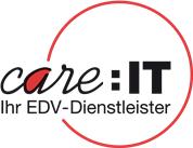 care:IT EDV Dienstleistungs GmbH -  EDV Beratung und Dienstleistung