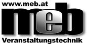 MEB Veranstaltungstechnik GmbH