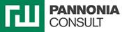 Pannonia Consult GmbH