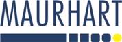 Maurhart u. Co. Gesellschaft m.b.H.