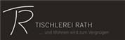 Tischlerei Rath GmbH