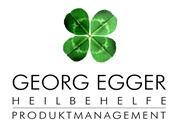 Georg Egger & Co., Gesellschaft m.b.H. - Heilbehelfe & Produktmanagement