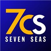 7 cs Seven Seas Reisen und Touristik Ges.m.b.H. - 7CS Seven Seas Reisen