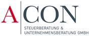 Günther Bauer, PMBA - ACON Steuerberatung & Unternehmensberatung GmbH