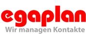 Egaplan - Unternehmensplanung & Management Consulting Gesellschaft m.b.H. - egaplan - wir managen Kontakte