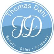 Thomas Dahl - Thomas Dahl / Beauty-Sales-Academy