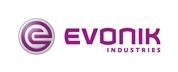 Evonik Peroxid GmbH