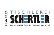 SM Schertler Möbel GmbH - Tischlerei Schertler