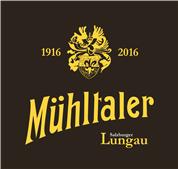 Mühltaler Brauerei OG -  Mühltaler Brauerei