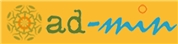 Mag. Jakob Pirker - ad-min Organisation mit Buchhaltung