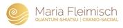 Maria Fleimisch -  Maria Fleimisch Praxis für ganzheitliche Gesundheit