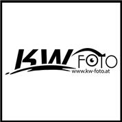 Werner Kerschbaumsteiner -  KW Foto