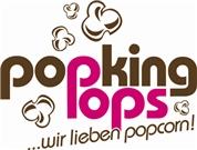 NaschKult OG - Popcornerzeugung und Süsswarenhandel