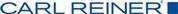 Carl Reiner GmbH