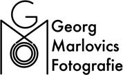GEORG MARLOVICS e.U. - Berufsfotograf