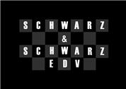 Schwarz & Schwarz EDV GmbH
