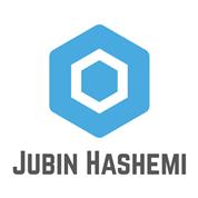 Jubin Hashemi Karchegani